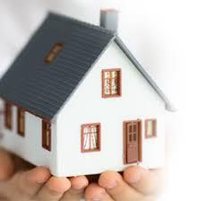 mettre en avant ces biens à travers l'annonce immobiliere