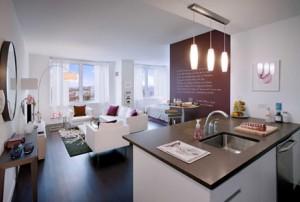 bel appartement1