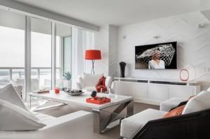 bel appartement2