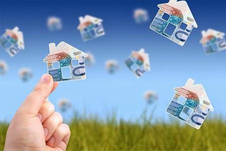 responsable de service immobilier