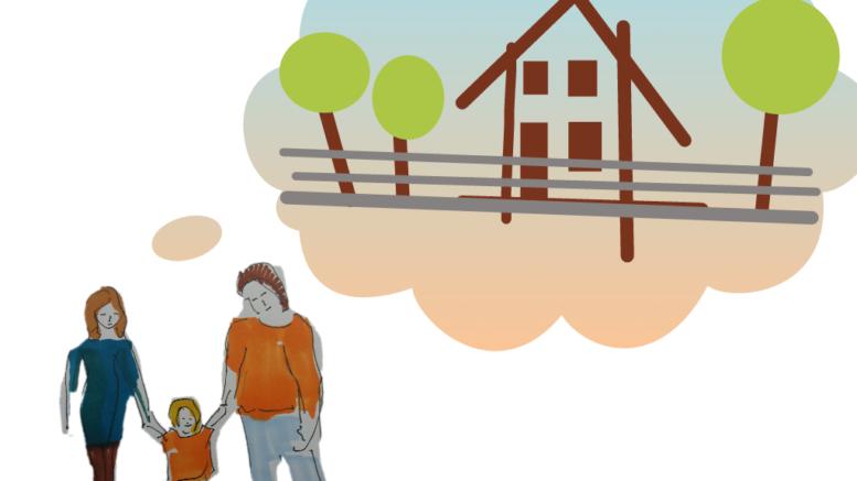 7 conseils avant dacheter sa maison - Conseil Avant D Acheter Une Maison