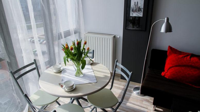investissement locatif pourquoi recourir au meuble