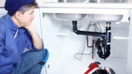plombiers