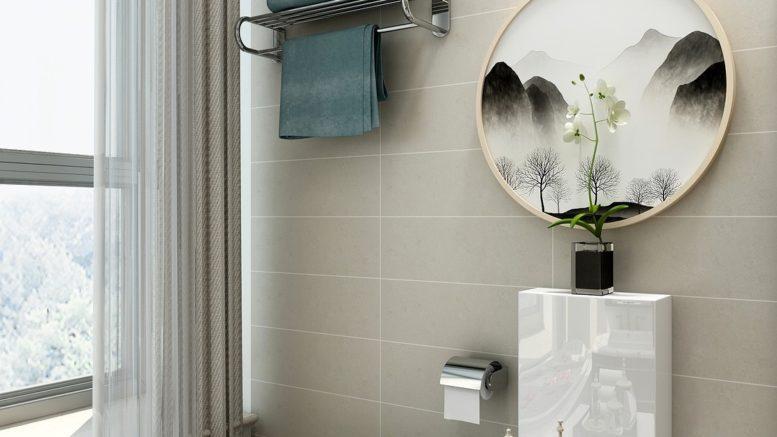 douche-wc-chasse-d-eau