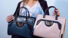 sac féminin