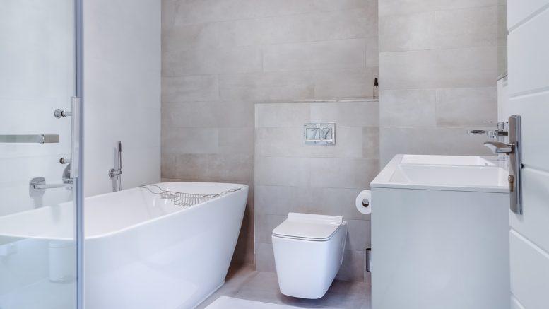 salle-de-bain-vidage