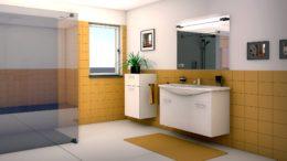 salle-de-bain-déco