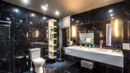 salle-de-bain-rénovée