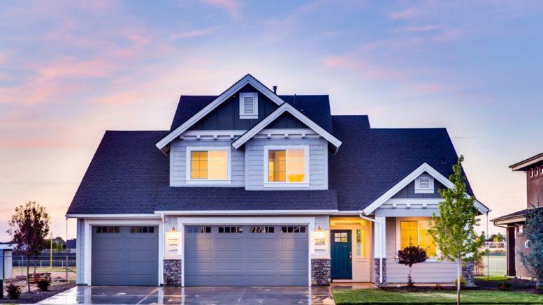 trouver un logement à louer