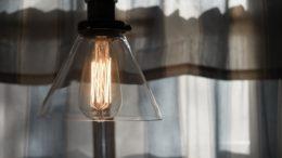 lumière-électrique
