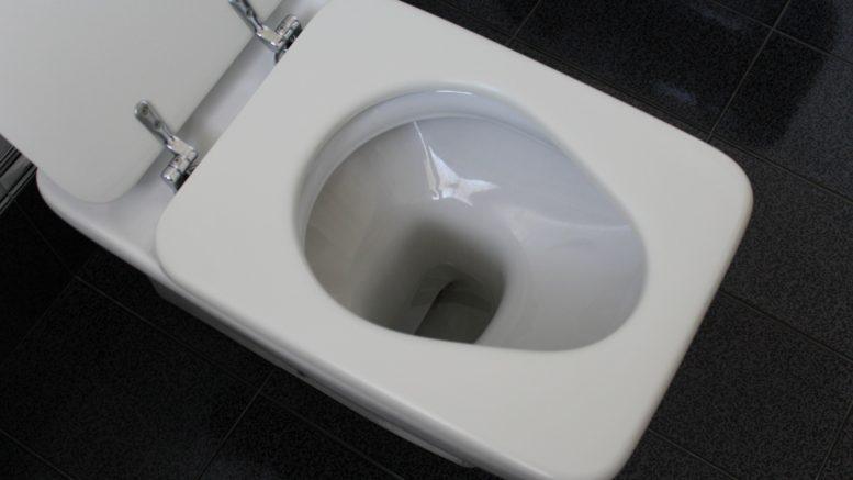 wc-bouchés