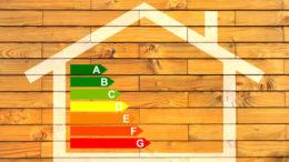diagnostic de performance énergétique (DPE)