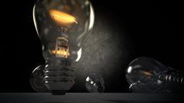 ampoule-basse-consommation