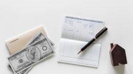 financement de projet immobilier