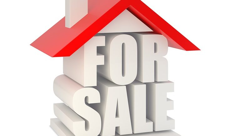 Optimiser la vente de sa maison