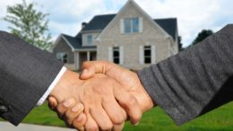 Acheter son premier bien immobilier