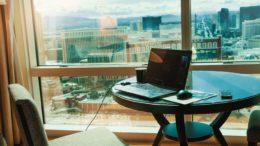 installation WiFi professionnelle dans les hôtels