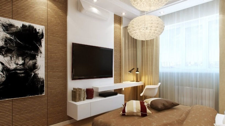 papier-peint-bambou-interieur