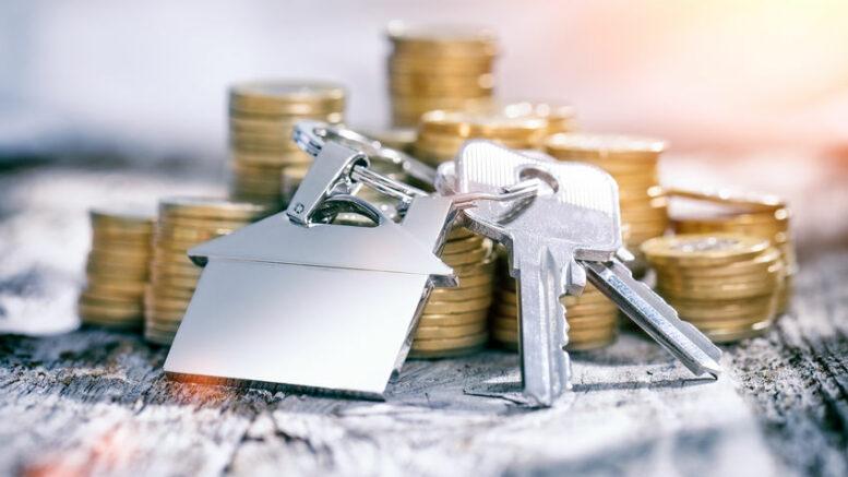 Acheter une maison à Ancenis