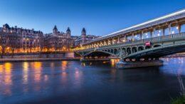 Acheter des bureaux de standing dans le coeur de Paris