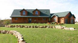 Pourquoi prioriser la construction de maison en bois