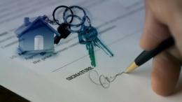 Tout ce qu'il faut savoir avant d'investir dans l'immobilier à Cleveland, USA