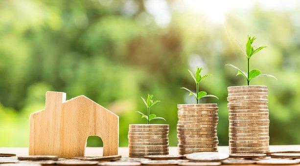 bon investissement immobilier