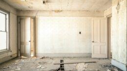 investir dans l'immobilier à rénover