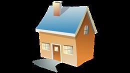 Le marketing digital se met au service de l immobilier