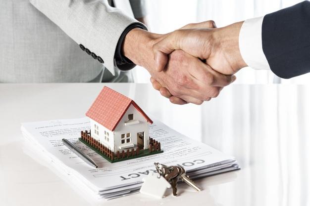 investir dans l'immobilier dans le sud de la France