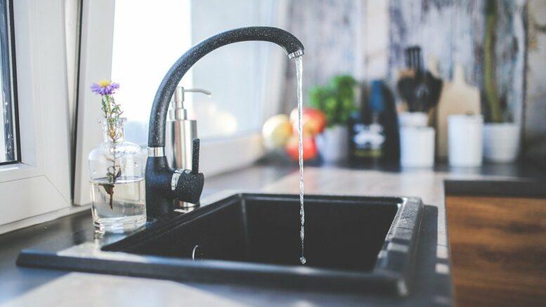 adoucisseur d'eau naturel
