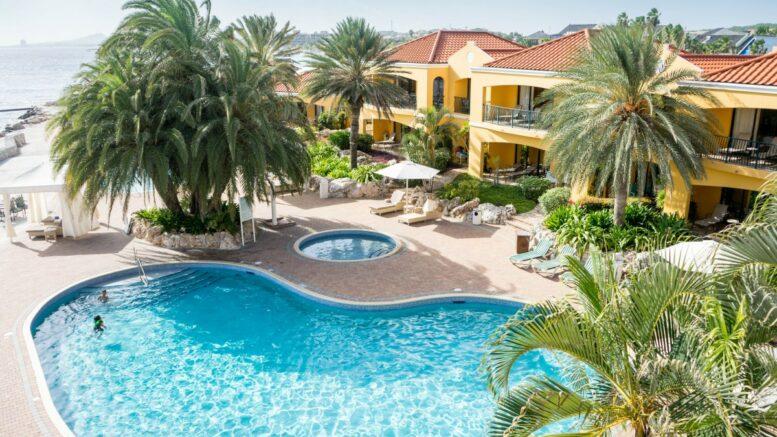 investir dans l'immobilier sur la Côte d'Azur