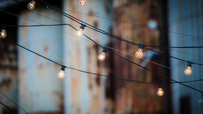 réaliser des économies d'énergie grâce à la rénovation et à la mise en conformité électrique