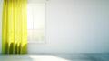 utiliser les fenêtres PVC pour vos constructions