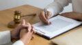les missions d'un avocat spécialisé en droit de la fonction publique