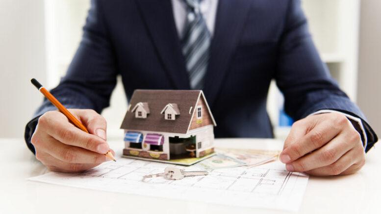 budget pour la construction d'une maison neuve
