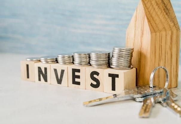 faire fortune en investissant dans l'immobilier