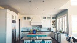 Tout savoir sur l'aménagement d'une cuisine pro