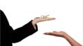 La saisie immobilière, un acte que l'on peut éviter via quelques solutions