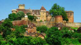 investir en Dordogne Périgord