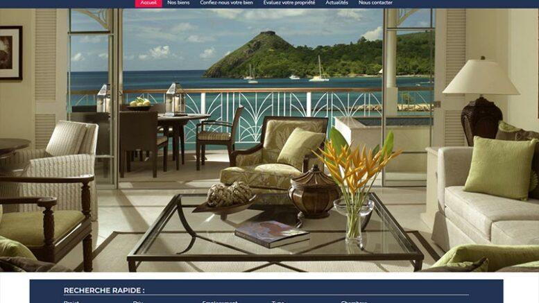 site-web-immobilier-pas-cher-par-123web