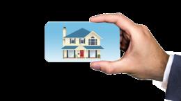 un site d'agence immobilière avec Wix