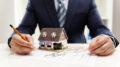 construire ou acheter sa maison