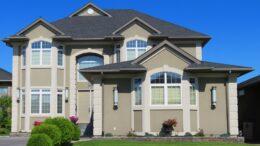 diagnostic immobilier paris4