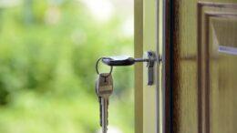 infractions dans un achat immobilier