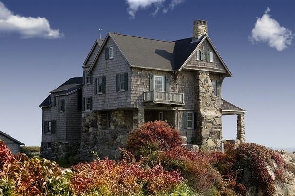 investissement immobilier intéressant