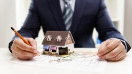 l'asset management en immobilier