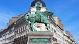 où habiter quand on travaille à Paris