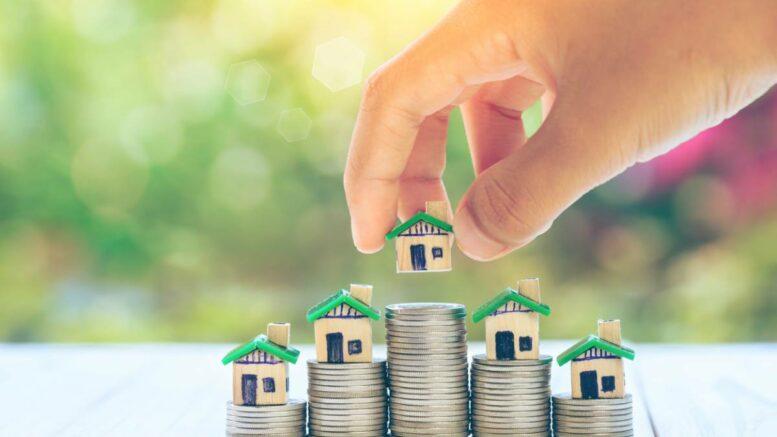 stratégie immobilière patrimoine