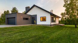 valoriser meilleur logement l'orient comment